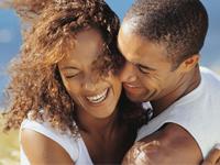 5 Dicas para manter a chama do casamento acesa.