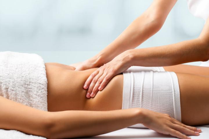 fisioterapia-pelvica-catia-damasceno
