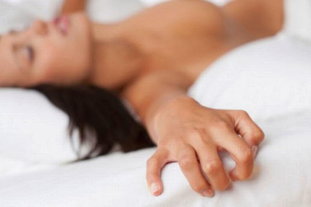 Pompoarismo - o Pompoarismo aparece como uma técnica em que a mulher usa para dominar seu corpo e sentir mais prazer durante as relações!