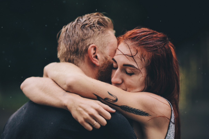 ações que melhoram o relacionamento