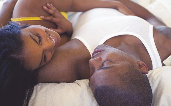 aquecer-dicas-para-o-sexo-anal-mulheres-bem-resolvidas