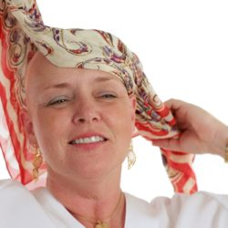 autoestima câncer de mama