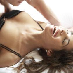benefícios sexuais do pompoarismo