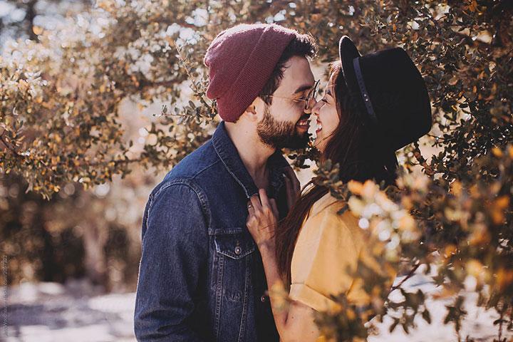 15 ações que melhoram a relação com seu parceiro