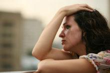 cátia-pompoarismo-baixa-autoestima-depressao