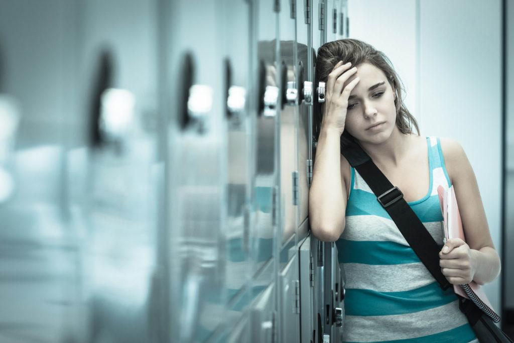 catia-pompoarismo-autoestima-depressao-efeitos-colaterais