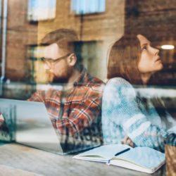 catia pompoarismo crise no relacionamento casal sem diálogo