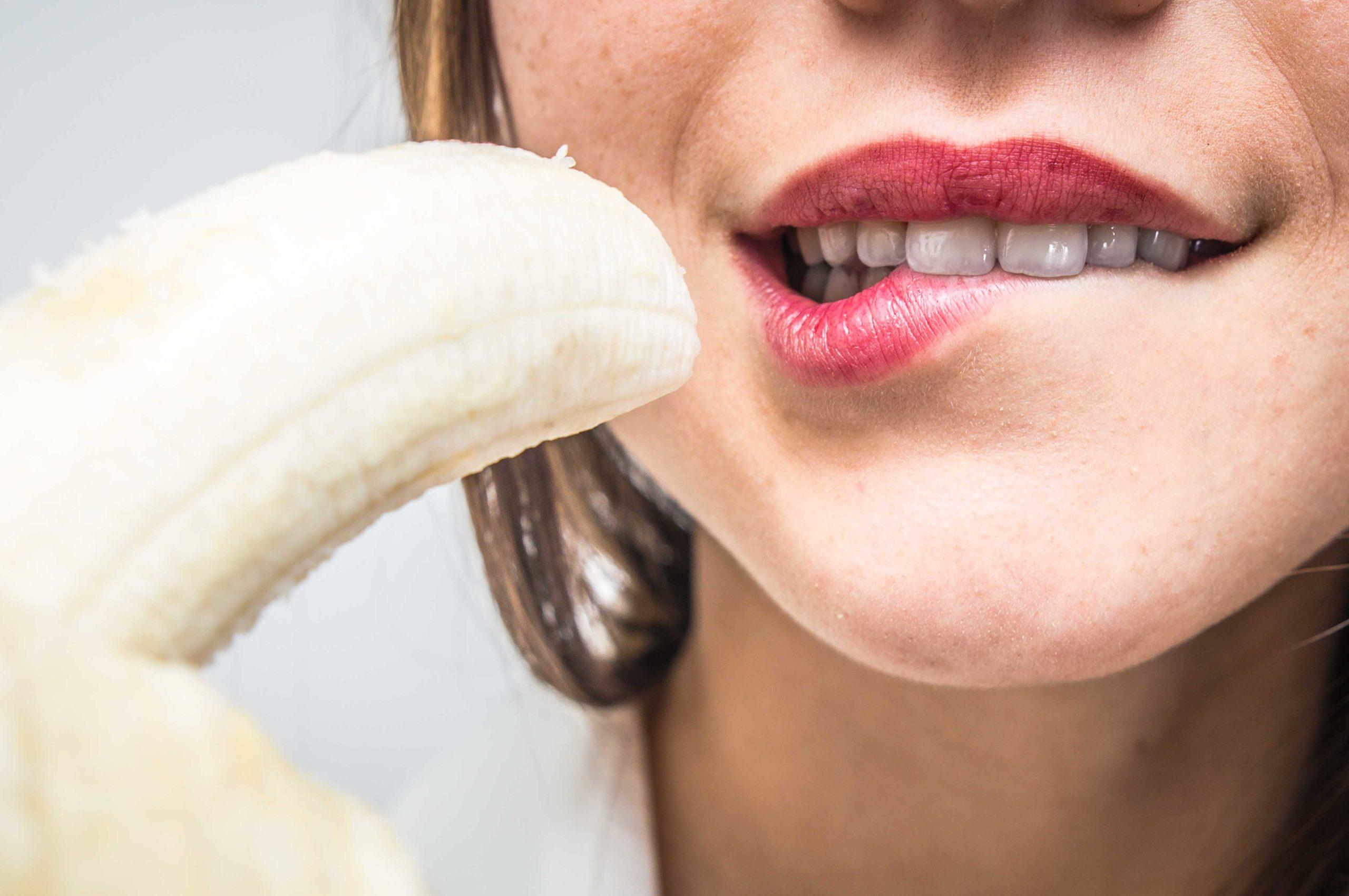 catia pompoarismo sexo oral cuidados
