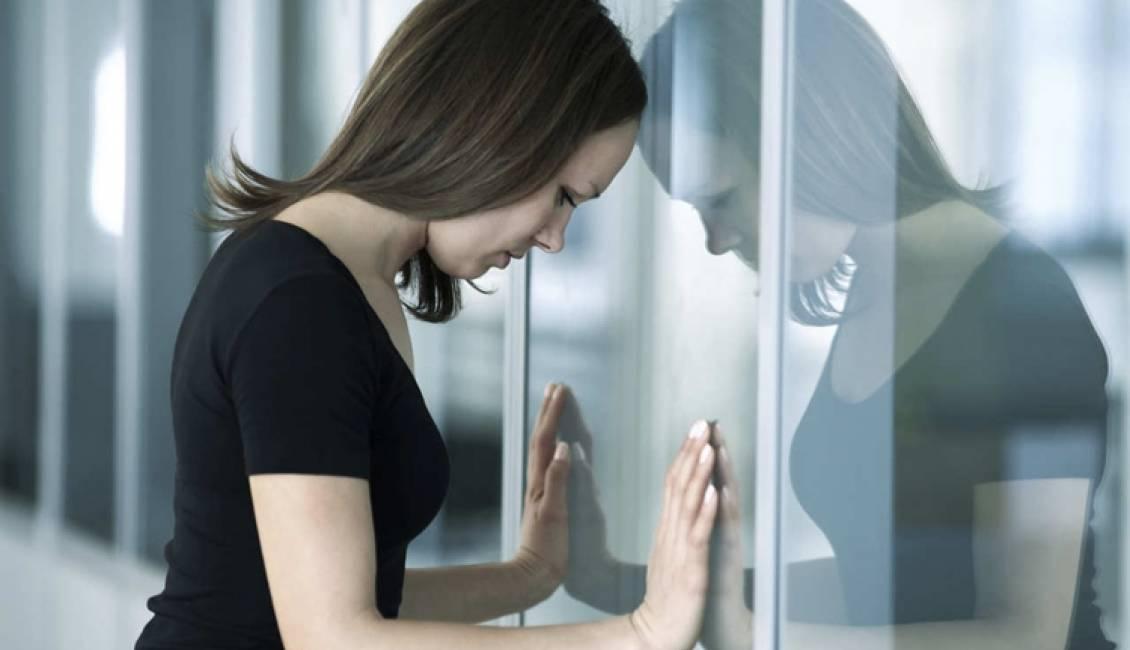 catia-pompoarismo-depressao-autoestima-diferenças