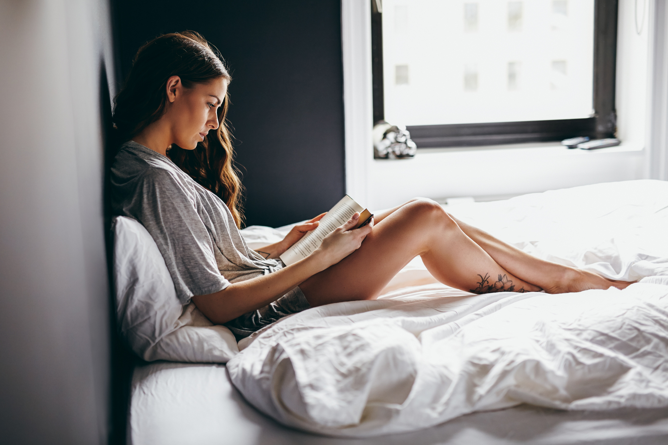 catia pompoarismo livros eroticos homens
