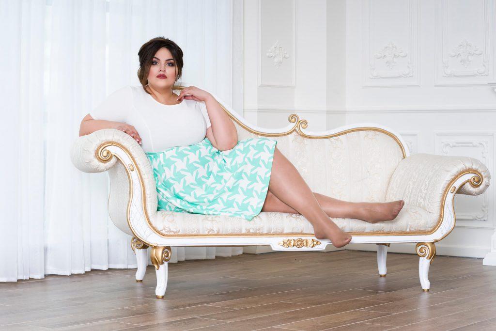 Curvy Girl Sexy catia-pompoarismo-mulher-sexy-com-curvas-diva
