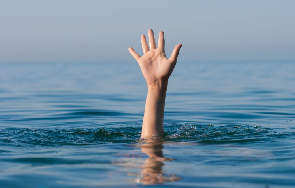 catia-pompoarismo-oceano-depressao