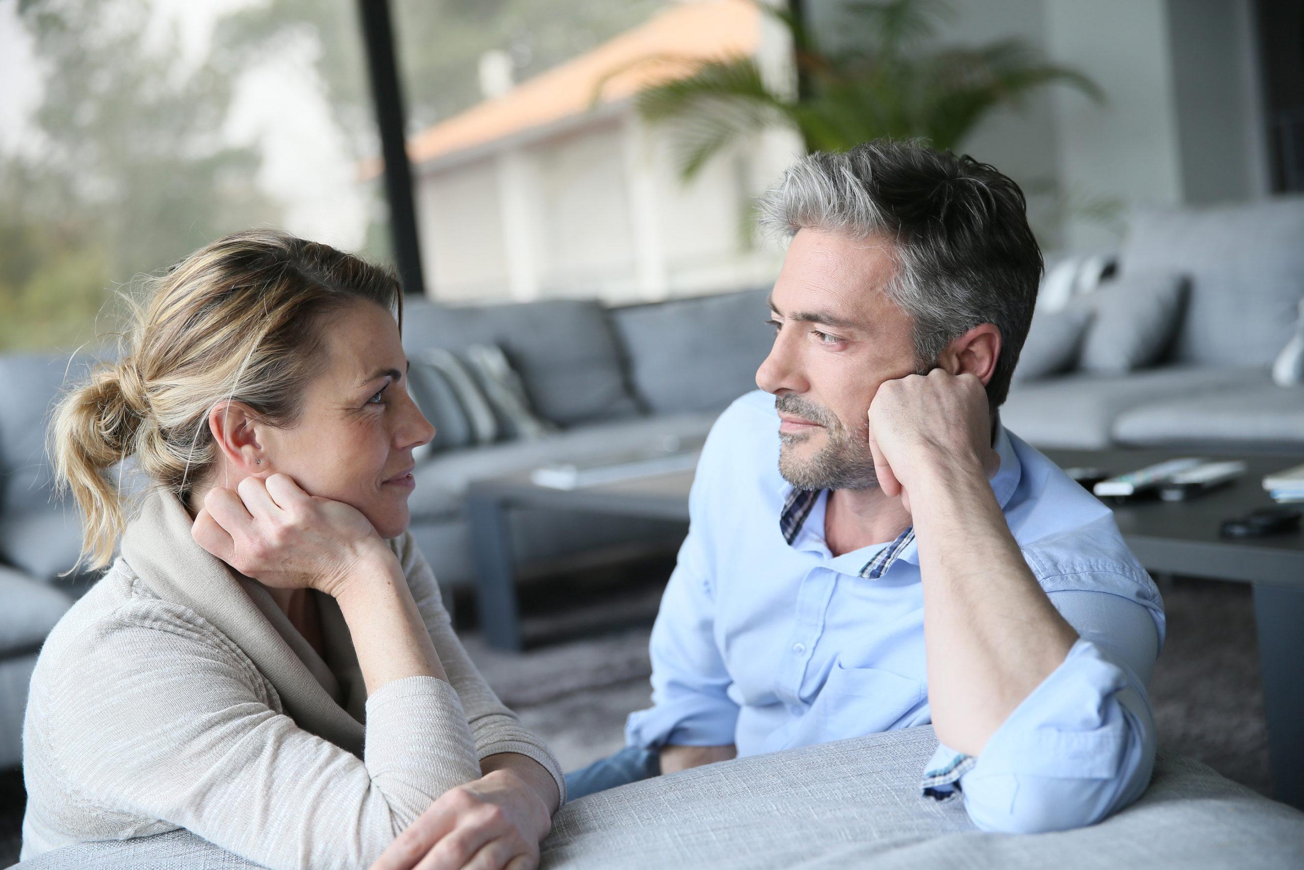 catia pompoarismo responsabilidade afetiva casal sentimentos