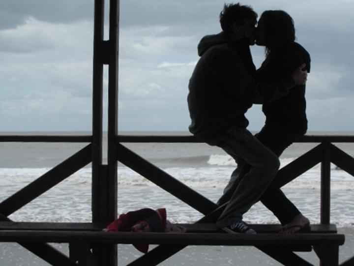 Como Voltar Ao Clima Do Começo De Namoro Acabe Com A Rotina