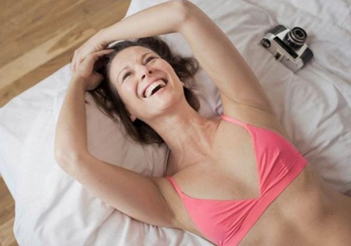 mulher com vibrador portuguesas a fazer sexo