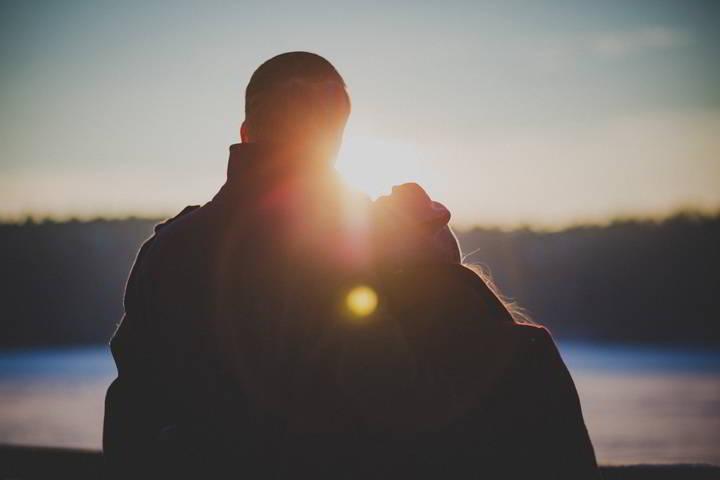 como fazer um homem se apaixonar