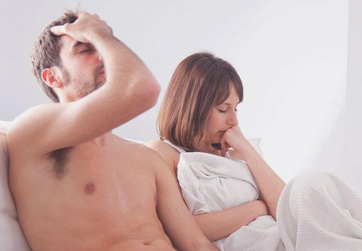 como retardar a ejaculacao