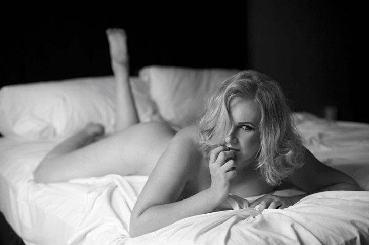como seduzir um homem na cama Cátia Damasceno
