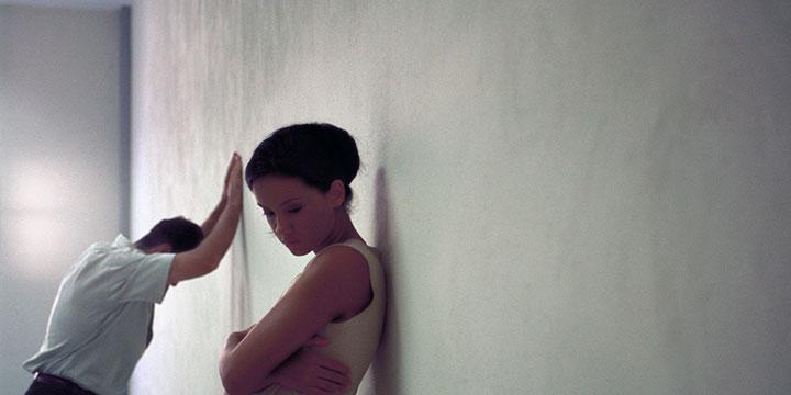 Melhor Maneira De Encarar Um Problema é Mantendo O: 8 Dicas De Como Terminar Um Relacionamento De Maneira Saudável