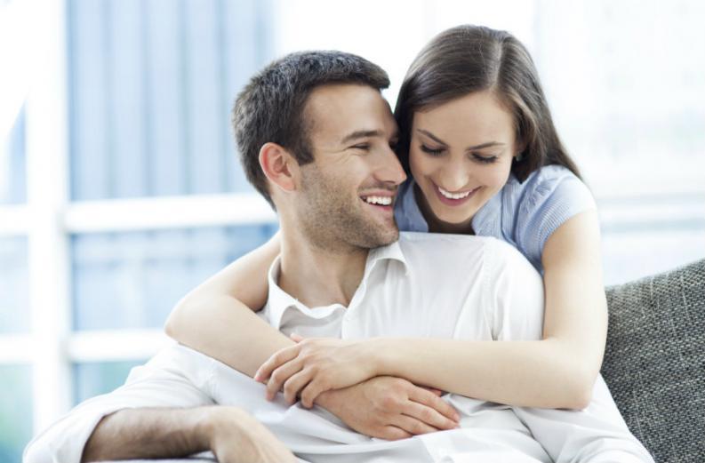 comportamentos-que-destroem-qualquer-relacionamento-catia-damasceno