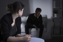 comportamentos que destroem qualquer relacionamento