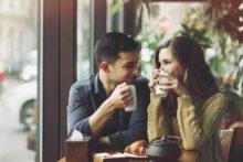 conexao profunda entre casal