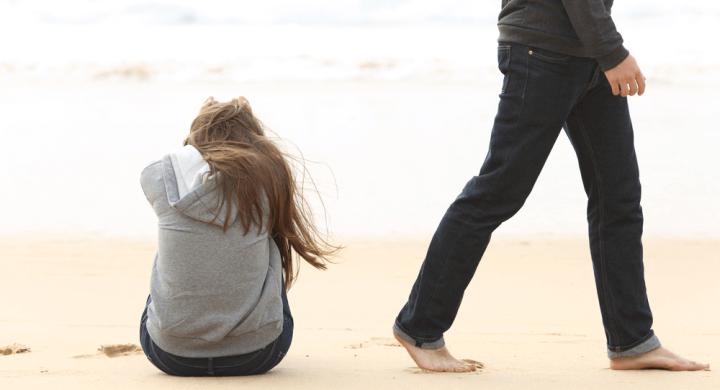 crise-no-relacionamento-catia-damasceno