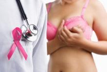importância diagnóstico cancer de mama