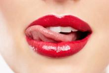 3 dicas infalíveis pra você arrasar no sexo oral