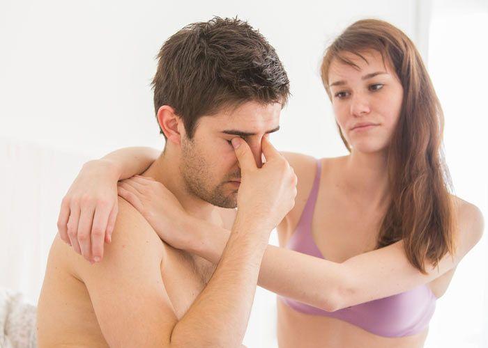 controlar-a-ejaculacao-precoce-catia-damasceno