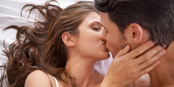 ejaculação precoce feminina