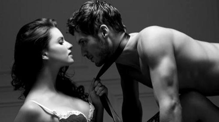 fantasia-sexual-Cátia-Damasceno