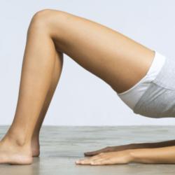 o que é fisioterapia pélvica