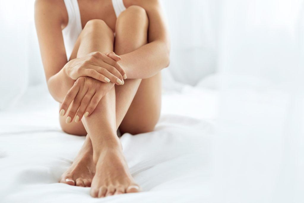 Flora vaginal - saiba que pequenos hábitos podem ajudá-la no combate de doenças e livrá-la de pequenos incômodos na flora vaginal.