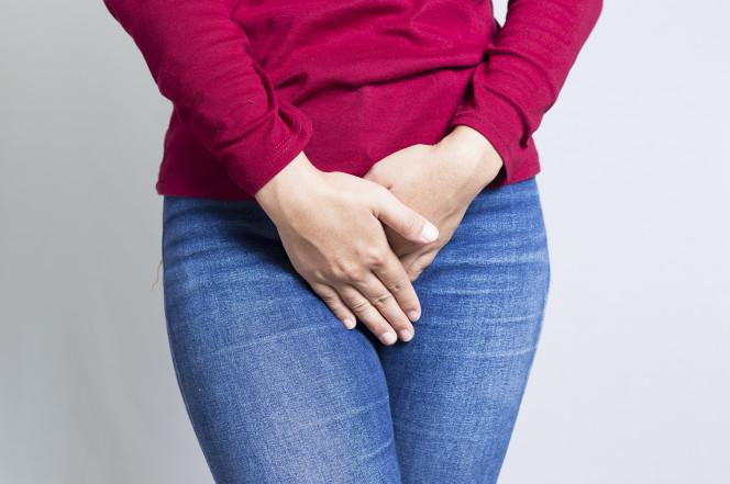 Flora vaginal - algumas bactérias não causam doenças, mas sim, protegem a região íntima contra as bactérias patogênicas, ou seja, as maléficas.