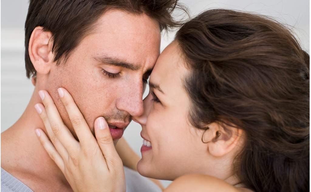homens-e-sexo-catia-damasceno