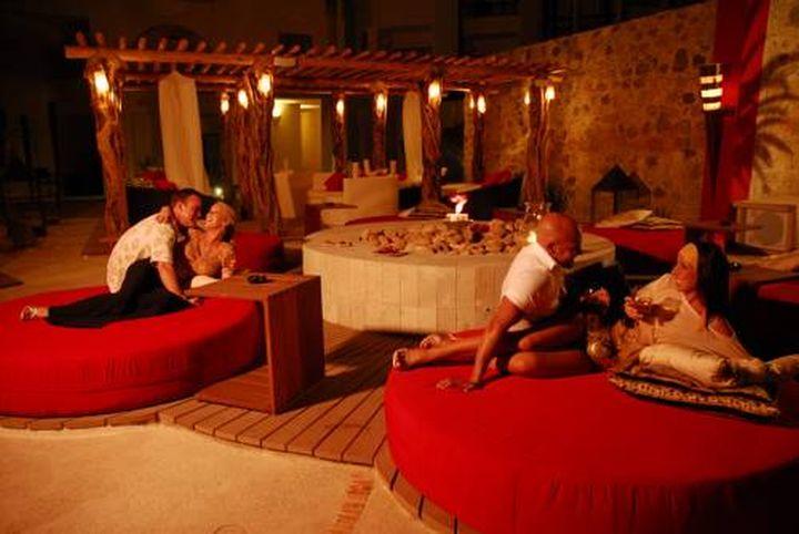 hotel-erotico-catia-damasceno