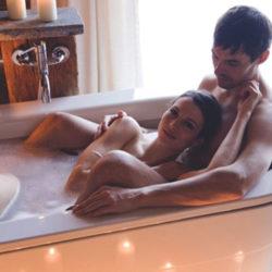 hotel erótico