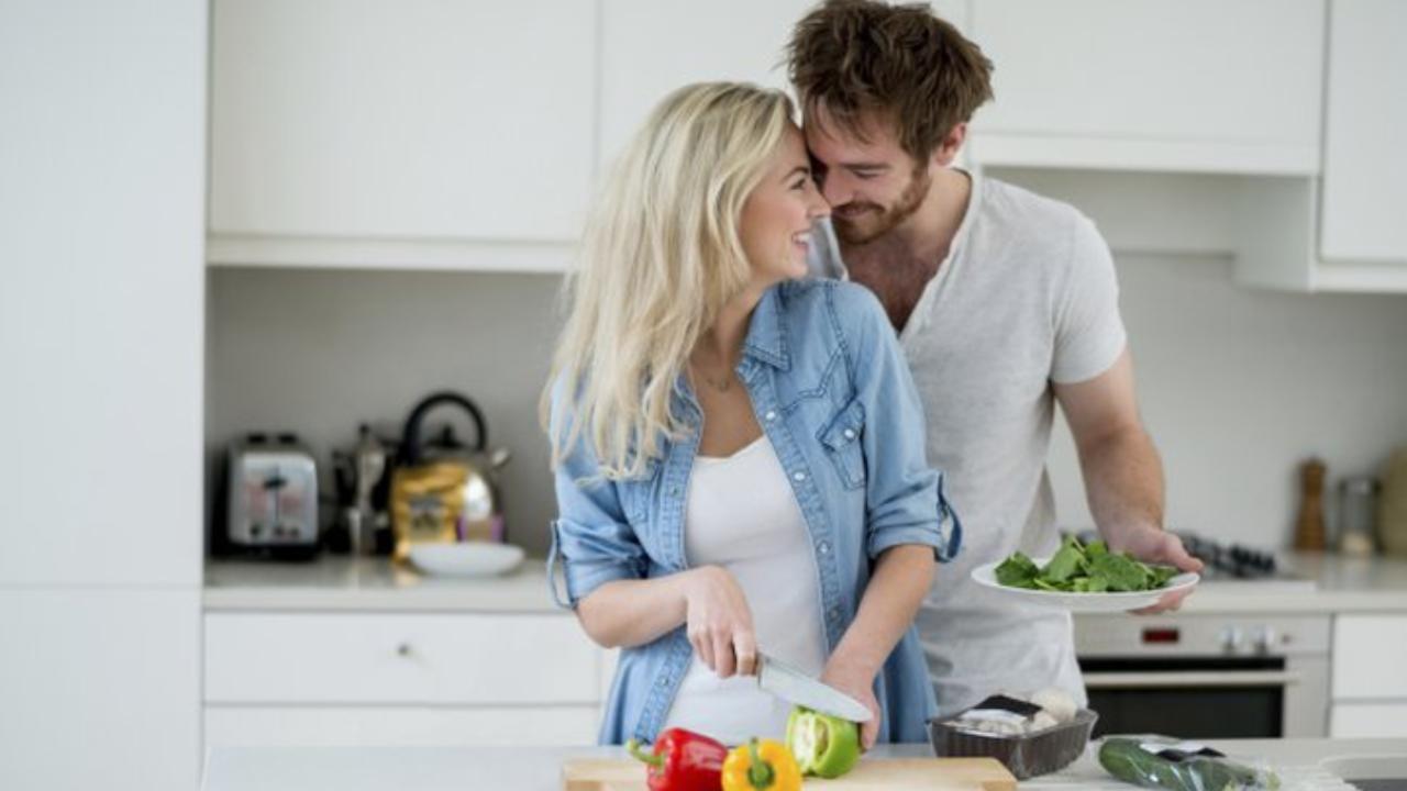 Como ter mais intimidade no seu relacionamento?
