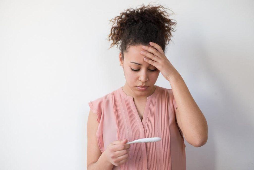Segundo a Federação Brasileira das Associações de Ginecologia e Obstetrícia (Febrasgo), a taxa de eficácia da laqueadura é de 99%.