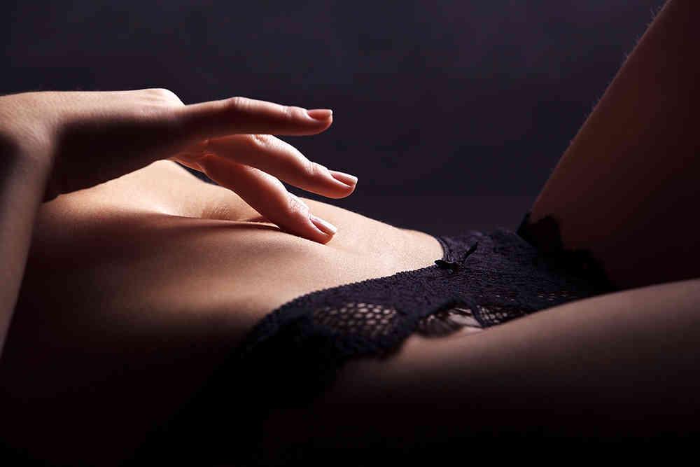 Самые возбуждающие фото киски в мире, на улицах девки порно