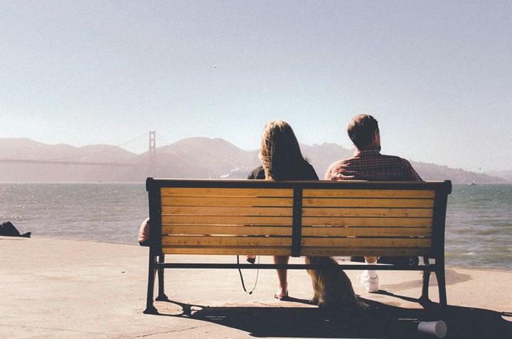 Como Vencer O Medo De Se Relacionar E Ser Feliz No Relacionamento