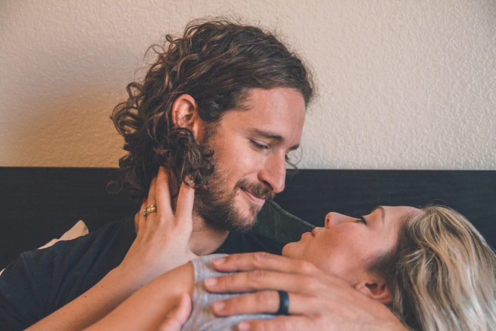 O medo de sexo é uma das fobias que quase ninguém comenta.