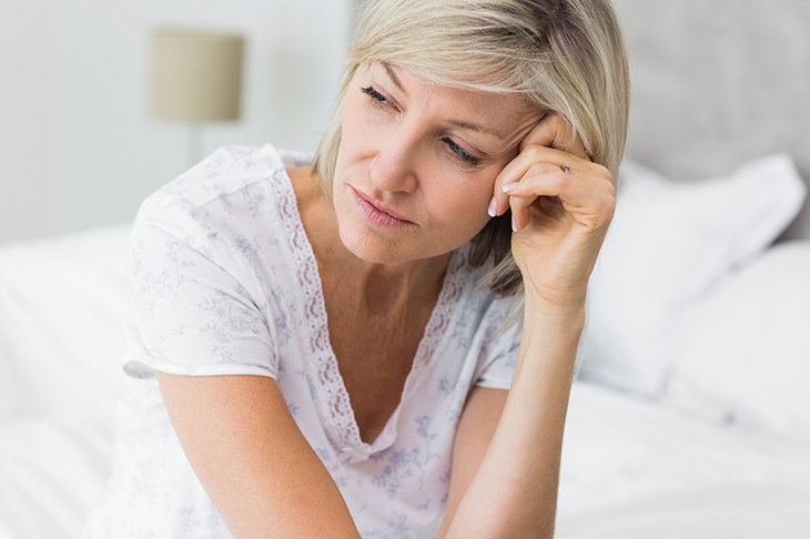 menoapusa-cátia-damasceno