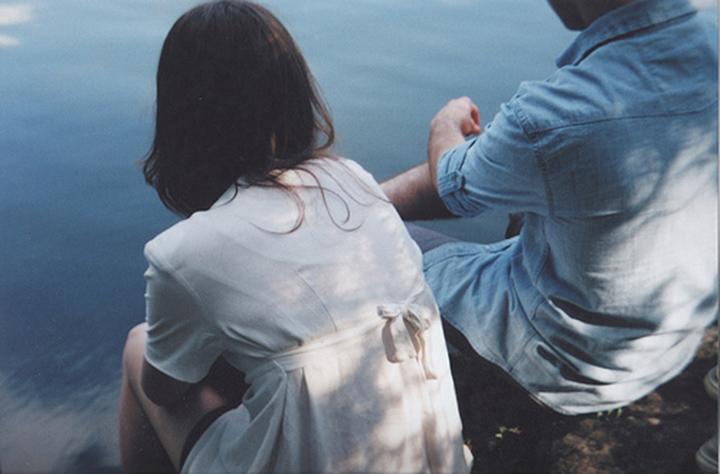 mensagem de amor casal