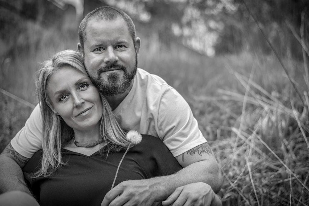 Sexo na menopausa: cuide-se, curta-se, traga seu parceiro para perto e reinventem o relacionamento.