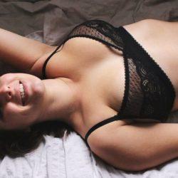 mitos sobre a masturbação