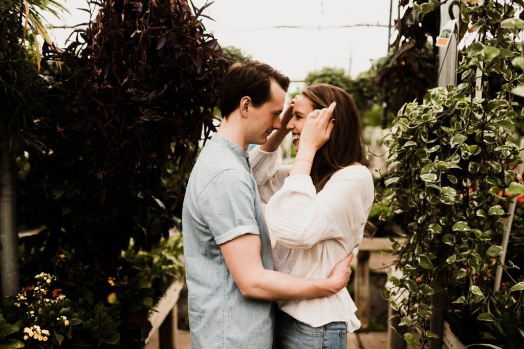 como arrumar um namorado depois do divórcio - por que muitas mulheres divorciadas têm medo de um novo relacionamento?