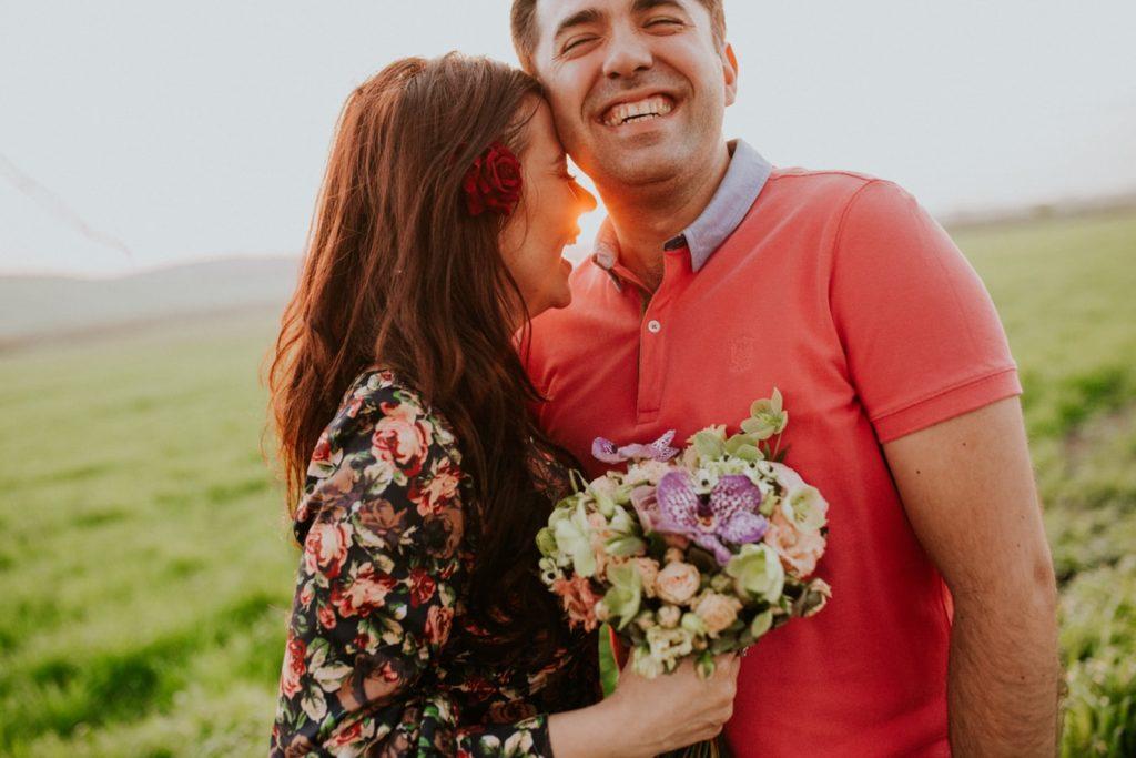 como arrumar um namorado depois do divórcio - quem deseja conquistar um novo amor precisa se abrir!