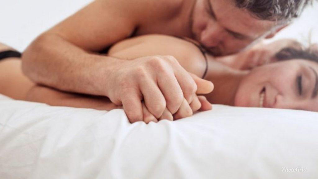 catia pompoarismo delicias dia do orgasmo